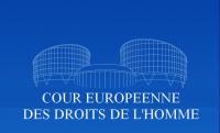 Hospitalisations : affaire Rooman, la CEDH sur la qualité de la prise en charge