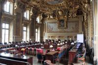 Procédure civile : la Cour de cassation se prononce sur les délais d'appel et la saisine d'une juridiction incompétente