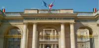 Hopsyweb : le décret du 23 mai 2018 portant fichage généralisé des hospitalisations sous contrainte