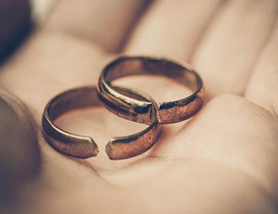 Avocat en droit du divorce àVersailles