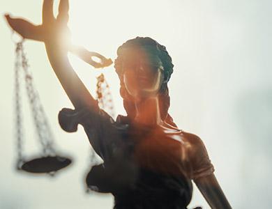 Cabinet avocat en droit civil