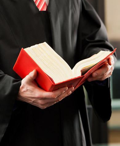 Cabinet avocat de maître Pauline PIETROIS-CHABASSIER